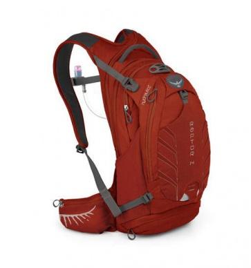 Osprey Raptor 14 Backpack Water Bladder 3L