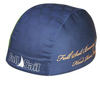 Pace Coolmax Helmet Liner Full Sail