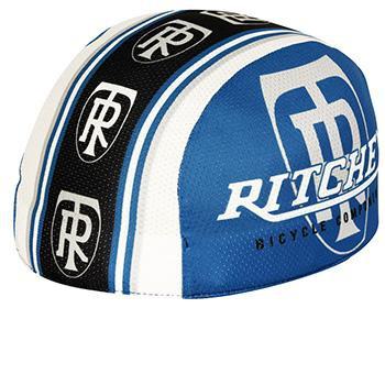 Pace Coolmax Helmet Liner Ritchey TR