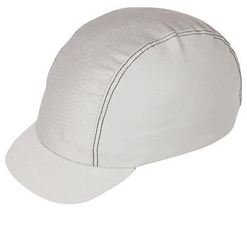 PACE SPORT V-SLIM CAP CLOUD