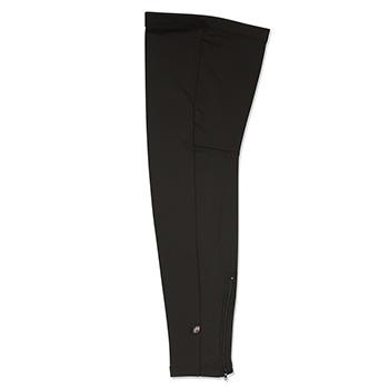 Pace Thermal O2 Leg Warmer