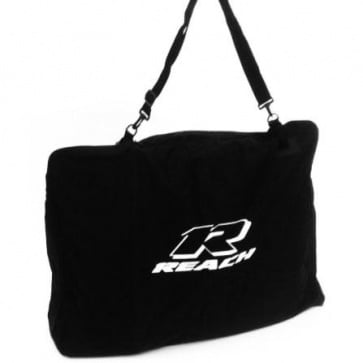 Pacific Reach Bike Carrier Bag carry pack