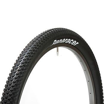 Panaracer Comet Folding Tire Tyre 700x38