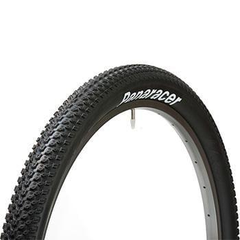 Panaracer Comet Tire Tyre 700x38