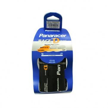 Panaracer Race Type D durable road bike tyre tire 700x23
