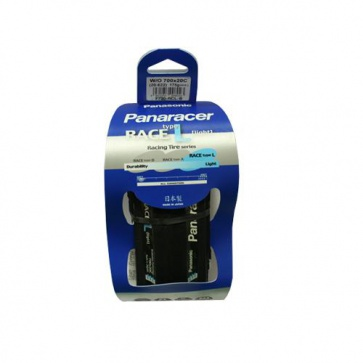 Panaracer Race Type L Road Bike Tyre tire 700x20-23C