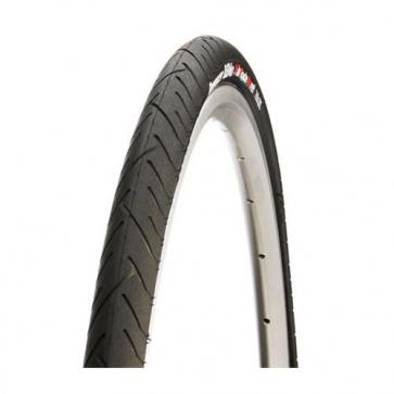 Panaracer Urban Road Bike Tire Ribmo PT 700x25 28 32C