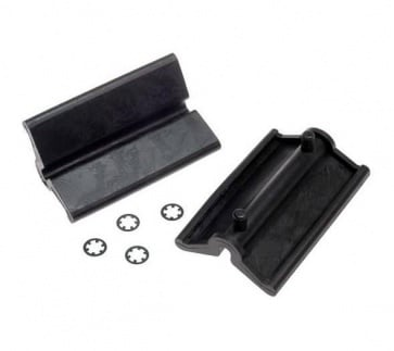 Parktool 1002 replacement clamp cover