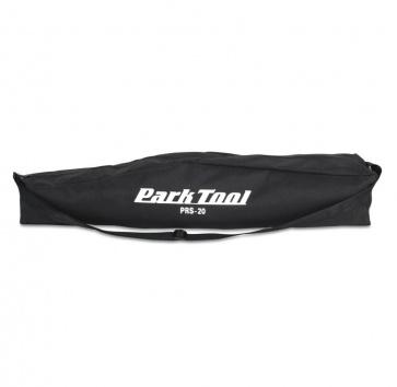 Parktool Bag-20 Travel Storage Bag for PRS-20 21