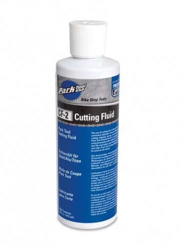 Parktool CF-2 Bicycle Cutting Oil Fluid