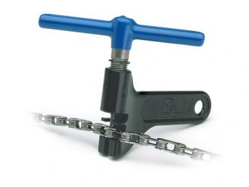 Parktool CT-3 Bicycle Chain Tool 8 9 speed