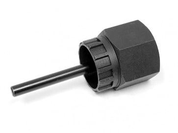 Parktool FR-5G Freewheel Remover Tool