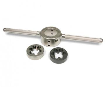 Parktool FTS-1 Fork Threading Set