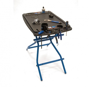 Parktool PB-1 Portable Work Bench