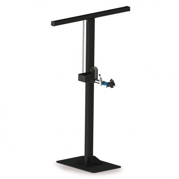 Parktool PRS-33 Power Lift Shop Stand