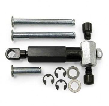 Parktool PRS-CRK Repair Kit For 100-3c 5c Clamps