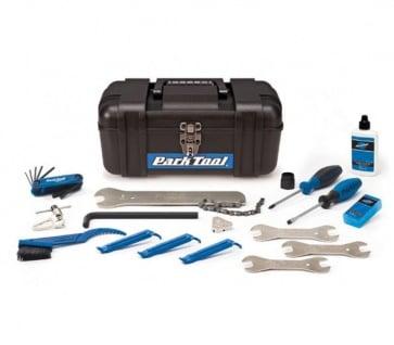 Parktool SK-1 Home Mechanic Starter Kit