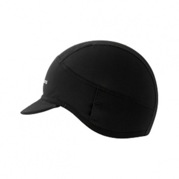 Shimano Extreme Cap Black for Winter