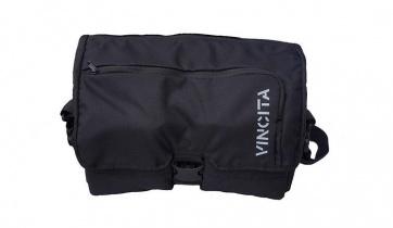 Vincita B207A-Birch Bromton Front Bag