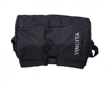 Vincita B207A-D Dahon and Tern Bag