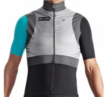 Assos FF1emergency evo7 Cycling Wind Vest