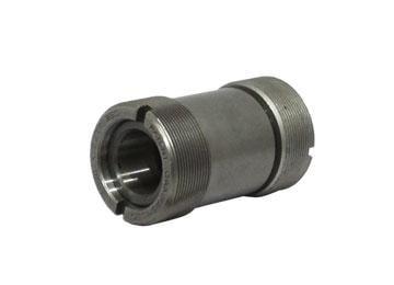 Campagnolo Bottom bracket tool thread guide UT-BB052