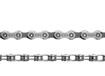 Campagnolo Record 10s Chain