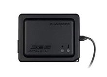 Campagnolo EPS Battery Charger Kit
