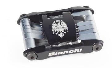 Bianchi Multi Mini Tool 19x1 Combo Set