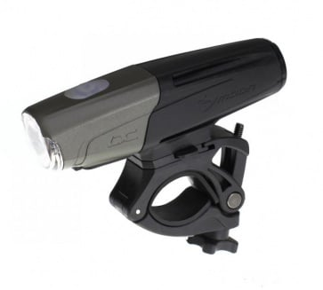 Moon Light LX-560 Front Light Rechargeable