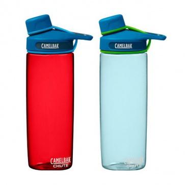 Camelbak Chute Bottle 0.6L