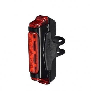Infini I-461R2 Sword Rear Security light USB Recharge