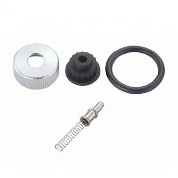 Topeak JoeBlow Replacement Kit TRK-JB01