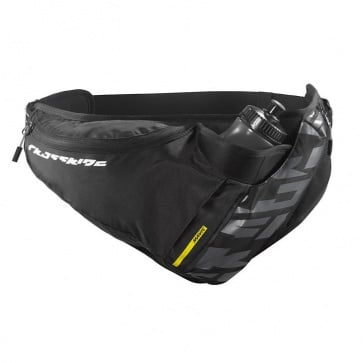 Mavic Crossride Belt MTB Bag