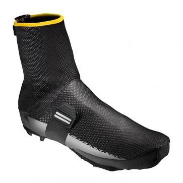 Mavic Crossmax Pro Thermo Plus Winter Shoes Cover