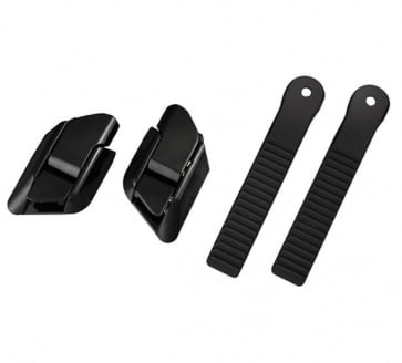 Shimano Buckle and Strap set for SH-R321W