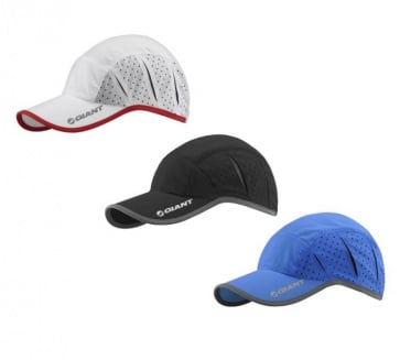 Giant Multisport Cycling Cap 3 Colors