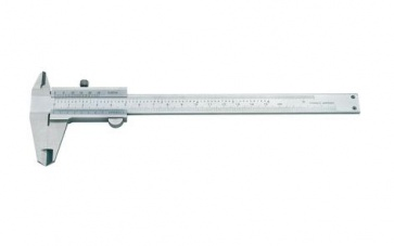 Unior Vernier Calipers 271