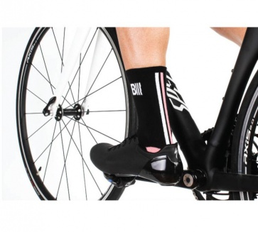 BM Works Cycling Socks S2