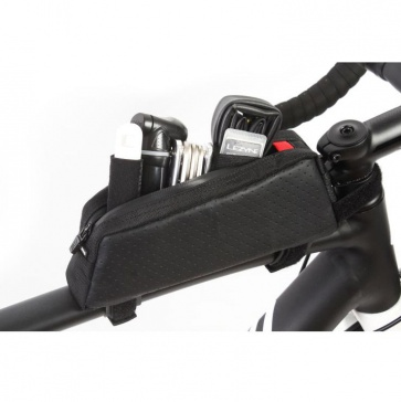 BM Works Power Bag 2 Top Tube Bag