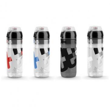 Elite Iceberg Bike Protective Cap Thermal Cycling Water Bottle 500ml