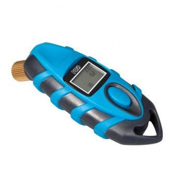 Shimano Pro Digital Pressure Checker