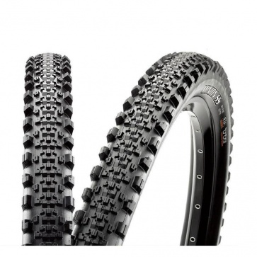 Maxxis Minion SS EXO-TR Foldable Tire 27.5x2.3