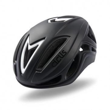 Ciclis HC-030 Helmet Black-White
