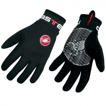 Castelli Lightness Long Finger Gloves