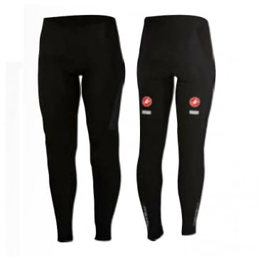 Castelli Velocissimo 3 Cycling Pants Tights