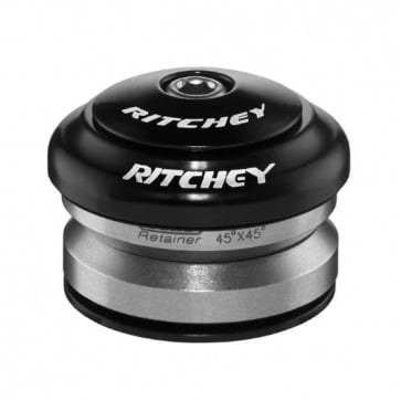 Ritchey Pro Drop-In Headset 1 1-8inch