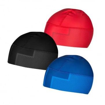 Castelli Arrivo Thermal Skully HeadCap