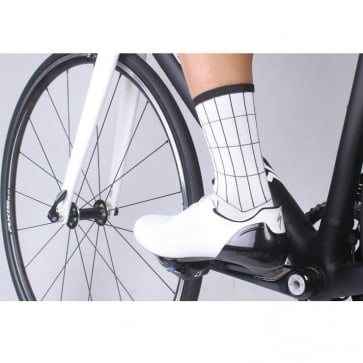 BM Works Cycling Socks G2