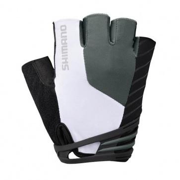 Shimano Classic Half Finger Gloves